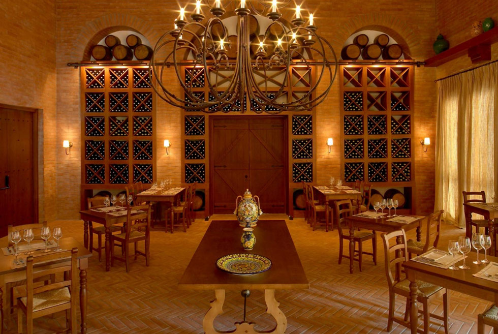 The Westin Resort, Costa Navarino Hotels Messinia Greece.
