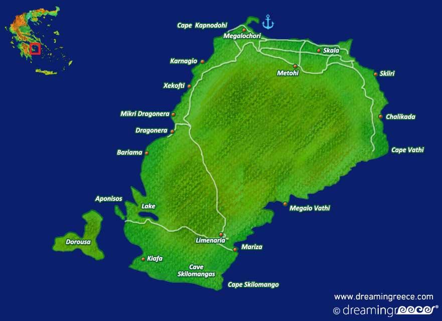 Holidays in Agistri island Greece | Greek islands ... on switzerland map, greece map, mykonos map, zakynthos map, shetland islands map, kos map, tuscany map, hawaiian islands map, arabian islands map, tokyo map, popular islands map, lost islands map, kefalonia map, singapore map, lesvos map, bohemian islands map, turkish islands map, portugal map, thessaloniki map, patmos map, south africa map, corfu map, santorini map, chania map, mediterranean map, fiji map,