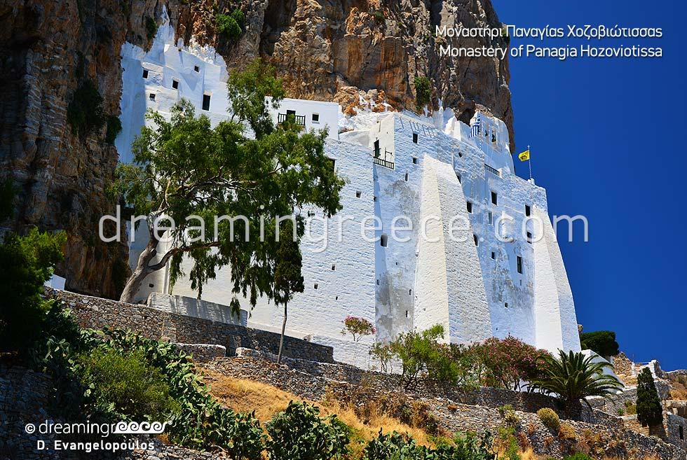 Greek Island C