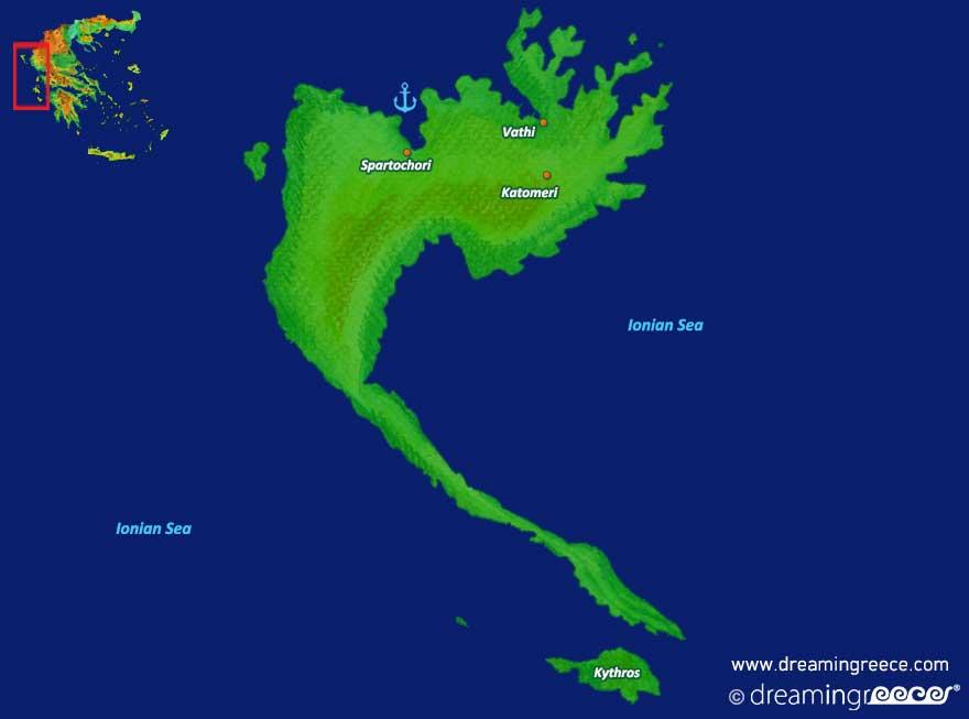 Greek dating sites in toronto 7