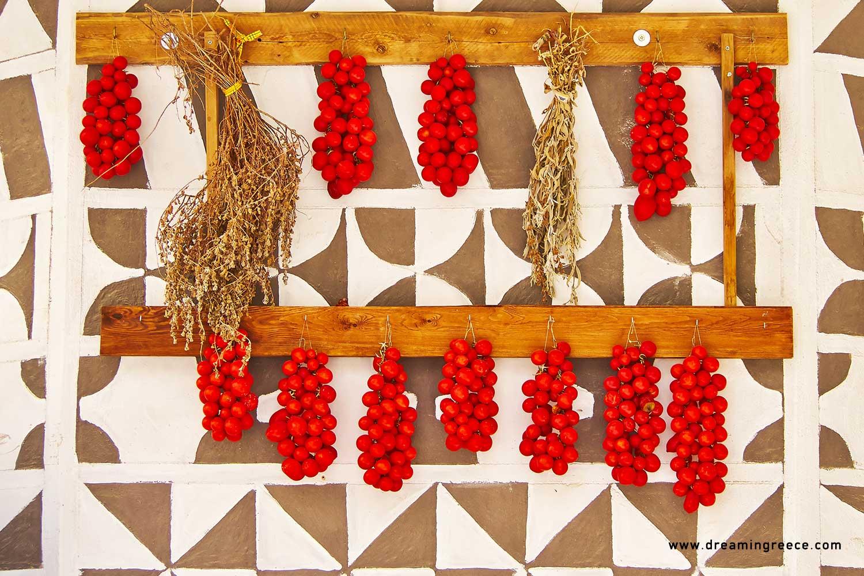 Holidays in Chios island Northeastern Aegean Islands Greece