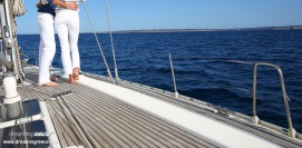 Yachting Sailing in Greece. Yacht Charter Greece and the Greek islands.
