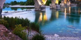 Holidays in Arta Epirus Greece