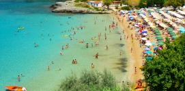 Holidays in Kardamyli Stoupa Messinia Peloponnese Greece Vacations