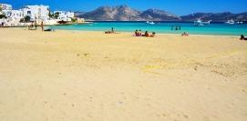 Holidays in Koufonisia island Small Cyclades Vacations Greece