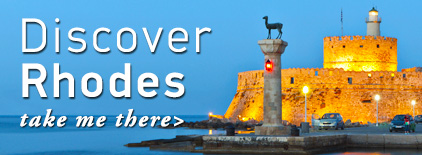Holidays in Rhodes island. Scuba Diving in Rhodes Greece
